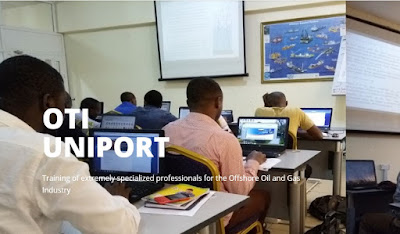 OTI-UNIPORT Postgraduate Form is Out: Procedures, Price and Closing Date