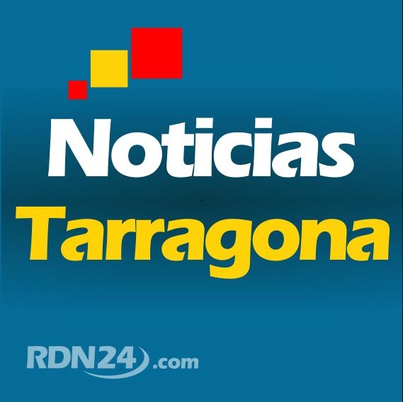 Noticias de Tarragona | Cataluña - España