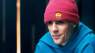 Justin Bieber abre sobre sua batalha com a doença de Lyme