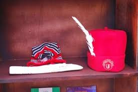 Igbo leaders insist on Nigeria's restructuring