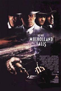 Mulholland Falls (La brigada del sombrero)<br><span class='font12 dBlock'><i>(Mulholland Falls)</i></span>