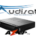 AUDISAT A1 HD NOVA FIRMWARE V1.3.47 - 30/05/2018