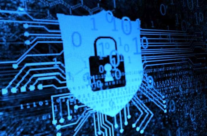 Ransomwares os malwares sequestradores