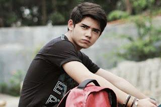 10 selebriti muda indonesia paling ganteng