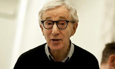 Woody Allen - Frasi Famose e aforismi