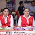 Ofrecen mil 800 vacantes, en la Primera Feria de Empleo, Río Bravo 2018