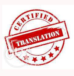 Jasa Penerjemah Tersumpah