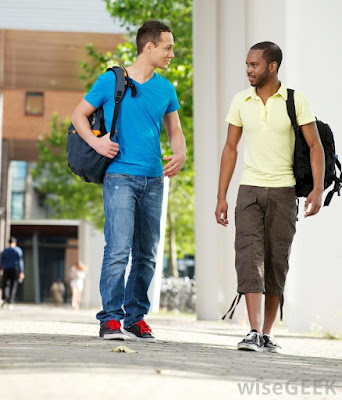 male%2Bstudent%2Bwardrobe%2B1 Wardrobe Tips for Male Commercial/Print Models