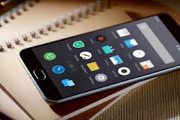 Sudah Ditunggu, 6 Smartphone Ini Gagal Rilis Ke Pasaran!