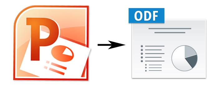 Download odp