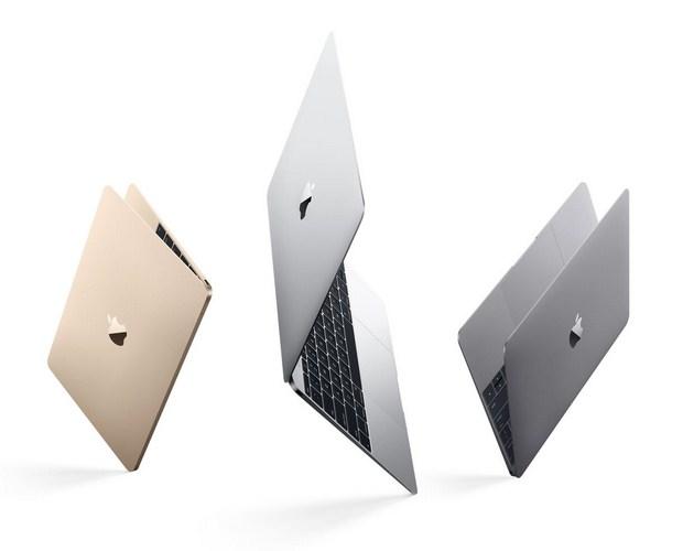 ini dia daftar harga laptop apple terbaru tahun 2016   nettops