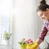 5 Bisnis Rumahan dengan Modal Kecil tapi Menguntungkan