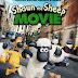 Shaun the Sheep Movie (2015) 720p BluRay Dual Audio [Hindi-English] ESub
