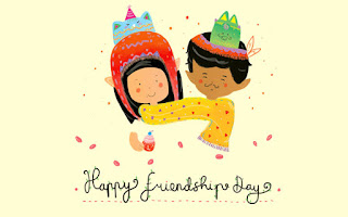 hd-animated-gift-friendship-day-images-wallpapers-greetings-cards-04