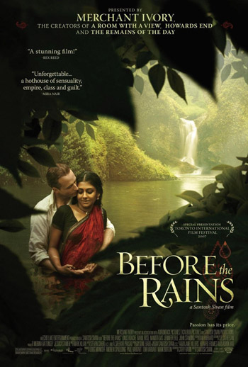 Before the Rains (2007) Dual Audio Hindi BRRip With ESub 720p_700MB Download/Watch Online