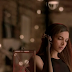 Deepika Padukone and Myntra champion self-belief in their new brand campaign for All About You