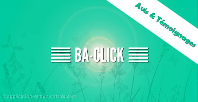 avis ba-click