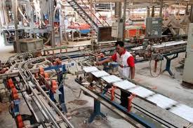 Lowongan Kerja Jobs : Operator Forklift, Internal Audit Supervisor, Staff Gudang Min SMA SMK D3 S1 PT Arwana Citramulia Tbk (IDX : ARNA) Membutuhkan Tenaga Baru Besar-Besaran Seluruh Indonesia
