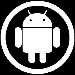 Baixar App Séries online X