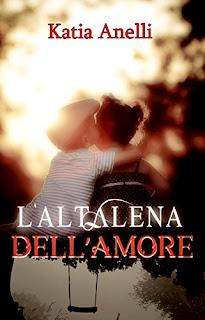 L'Altalena Dell'Amore PDF