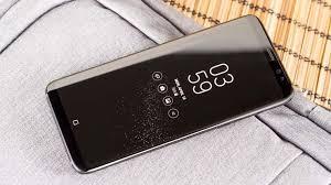 smart phones Galaxy S8