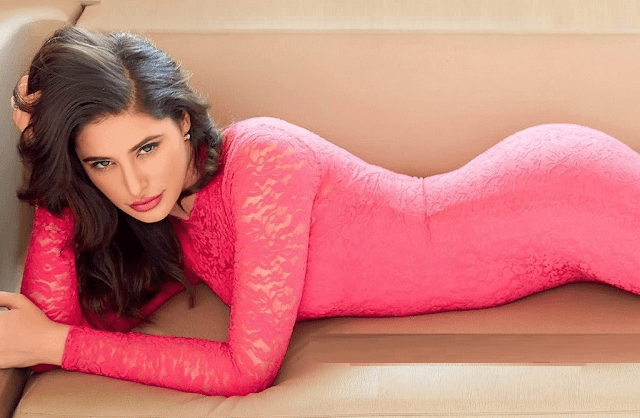 Nargis Fakhri American Model Actress HD Wallpaper Photo Images