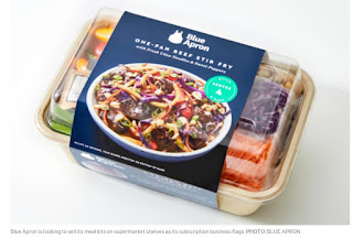 https://www.wsj.com/articles/blue-apron-to-sell-meal-kits-in-stores-to-buttress-sagging-deliveries-1521118800