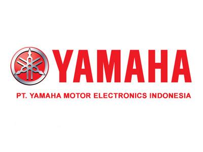 Loker Cikarang Barat (Kawasan MM2100) PT.Yamaha Motor Electronics Indonesia Tingkat SMA/SMK 2018