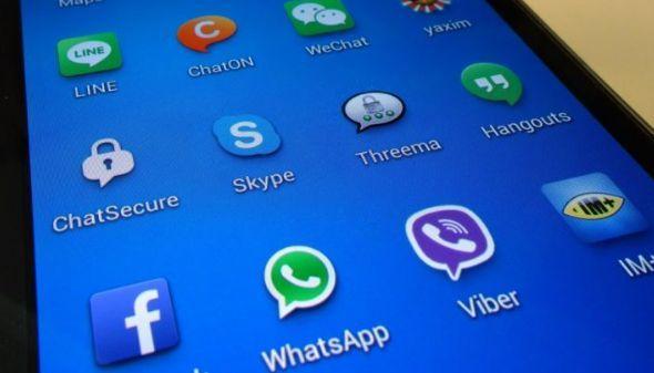 WhatsApp beta terbaru mendapat pratinjau stiker