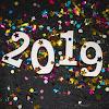 Info Libur Balloon Corner Menjelang Tahun Baru 2019