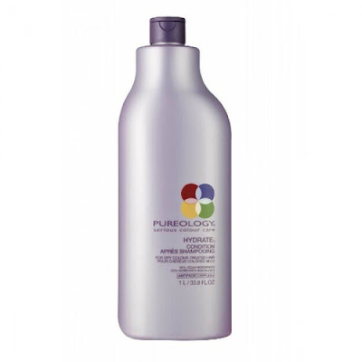 Après-shampooing Hydrate PUREOLOGY