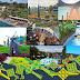 25 Tempat Wisata Keluarga di Bandung Selatan Buat Libur Lebaran