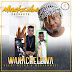 DOWNLOAD Mp3: Aslay - Wanachelewa Ft. Becka Flavour x Mbalamwezi x Mack Zube