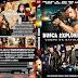 Capa DVD Busca Explosiva 5 Campo De Batalha