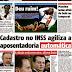 BRASIL: Cadastro no site facilita a aposentadoria automática