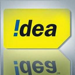 Idea Cellular leads 95 lakhs customers via Mobile Number Portability (MNP)   Mobile Talk News