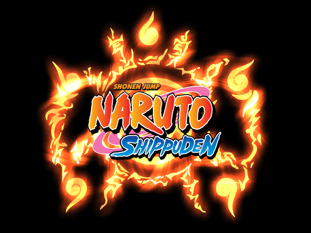 Ver Naruto Shippuden Online