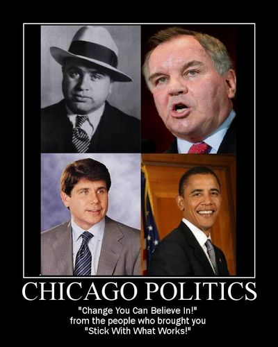 Image result for The Obama Mob...