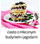 https://www.mniam-mniam.com.pl/2014/07/ciasto-z-mlecznym-budyniem-i-jagodami.html