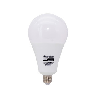 Đèn Led bulb Rạng Đông A95N1/20W