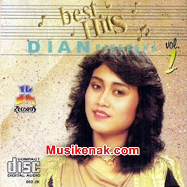 download lagu dian piesesha mp3