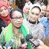 Menteri Yohana Diminta Dukung Daerah Tangani Kekerasan Perempuan Dan Anak