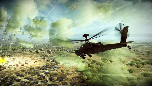 Apache-Air-Assault-pc-game-download-free-full-version