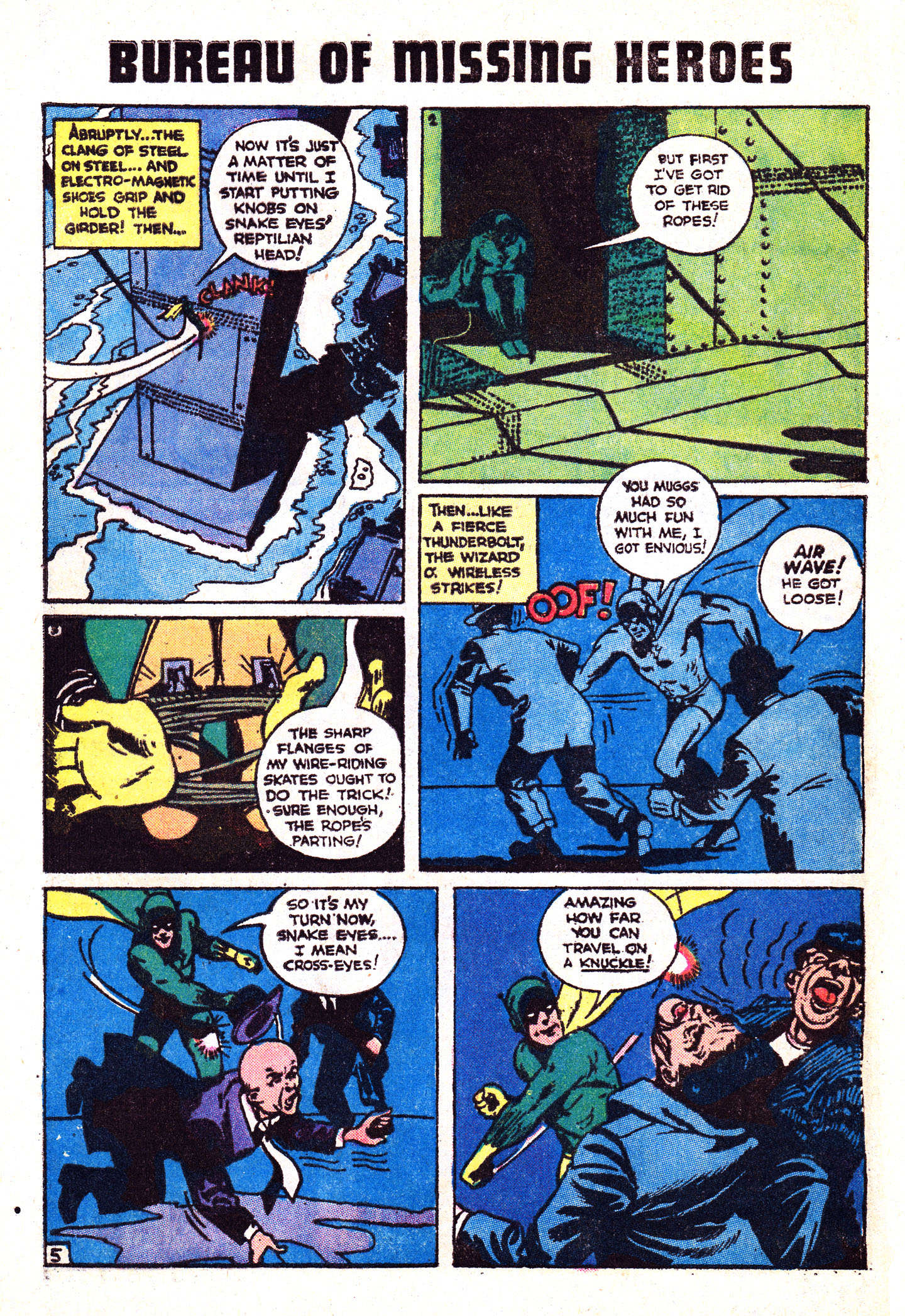 Read online World's Finest Comics comic -  Issue #212 - 46