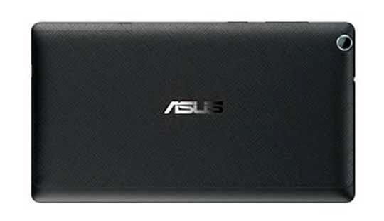 Intel Atom X3 Ada Di Tablet Asus ZenPad 7