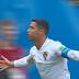 Video Highlights: Portugal vs Maroko 1-0