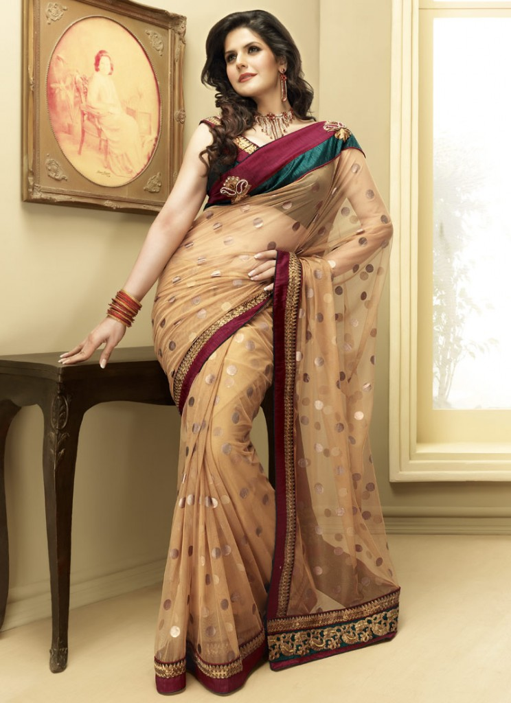 Newallthing: BEST SAREE COLLECTION