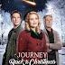 HALLMARK DVD NEWS: Christmas 2017, Candace Cameron Bure, Danica McKellar, & More!!!