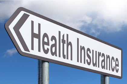 Get More Than Cheap Group Health Insurance Quotes in Dallas Texas From Your Health Insurance Broker