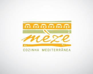 restaurantes logos